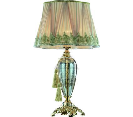 Лампа настольная DIVINARE 5125/07 TL-1