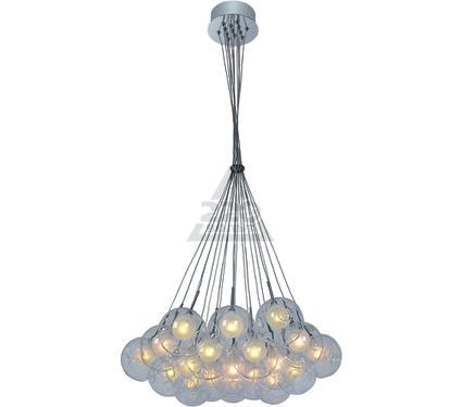 Светильник подвесной DIVINARE 7720/02 SP-19
