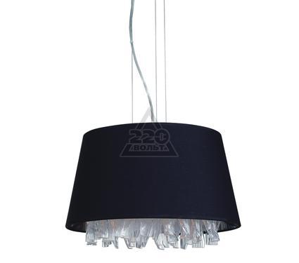 Светильник подвесной DIVINARE 1153/01 SP-3