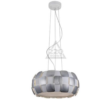Светильник подвесной DIVINARE 1317/12 SP-5