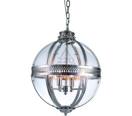 Светильник подвесной DIVINARE 1015/02 SP-4