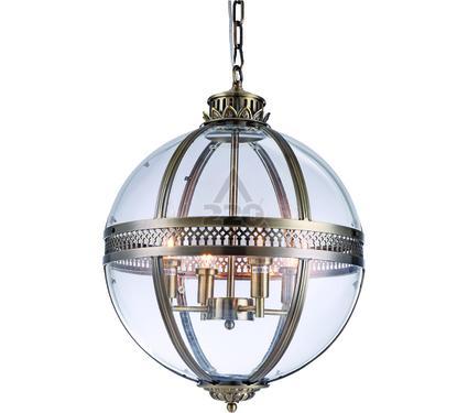 Светильник подвесной DIVINARE 1015/15 SP-4