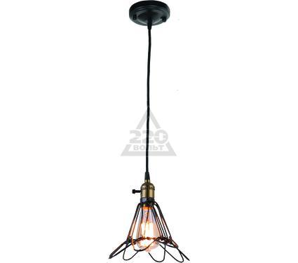 Светильник подвесной DIVINARE 2247/03 SP-1