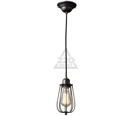 Светильник подвесной DIVINARE 2001/01 SP-1