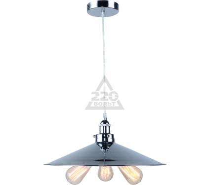 Светильник подвесной DIVINARE 2003/22 SP-3