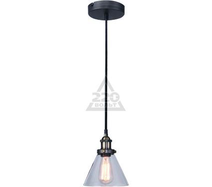 Светильник подвесной DIVINARE 8018/01 SP-1