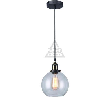 Светильник подвесной DIVINARE 8020/01 SP-1