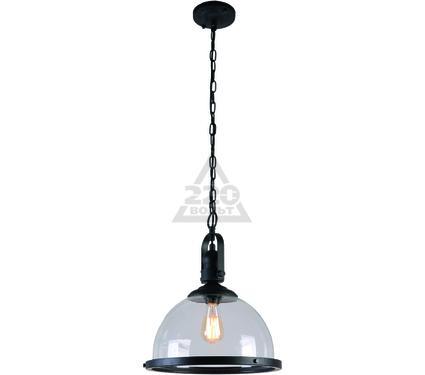 Светильник подвесной DIVINARE 2252/03 SP-1