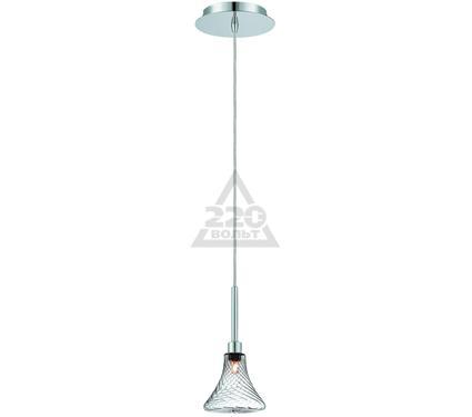 Светильник подвесной DIVINARE 1146/01 SP-1