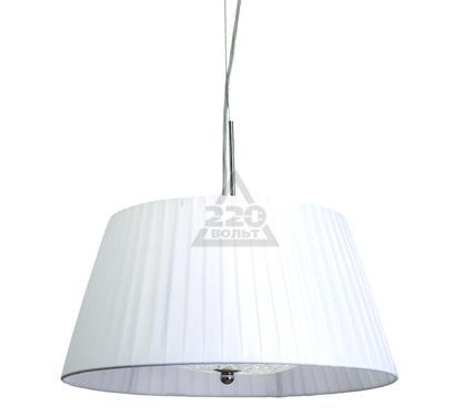 Светильник подвесной DIVINARE 1157/01 SP-2