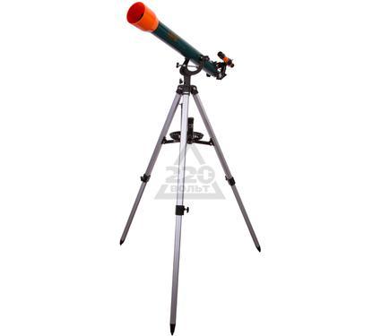 Телескоп LEVENHUK 69738