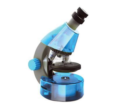 Микроскоп LEVENHUK 69301