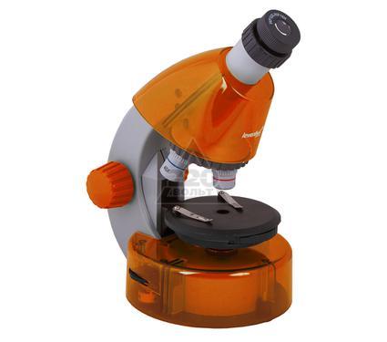 Микроскоп LEVENHUK 69730