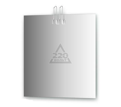 Зеркало ELLUX Artic ART-A2 0209