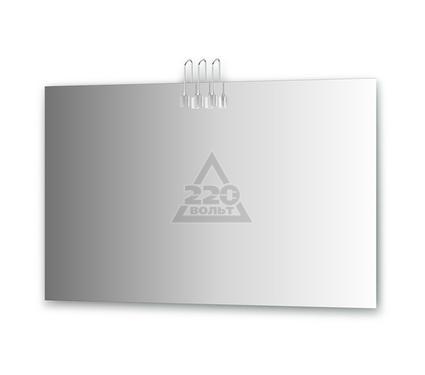 Зеркало ELLUX Artic ART-A3 0215