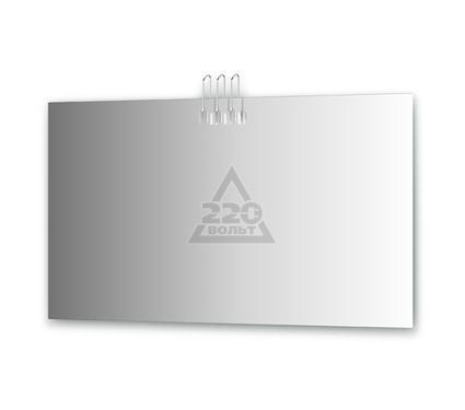 Зеркало ELLUX Artic ART-A3 0216