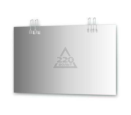 Зеркало ELLUX Artic ART-A4 0215