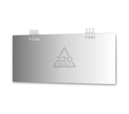 Зеркало ELLUX Artic ART-A6 0220