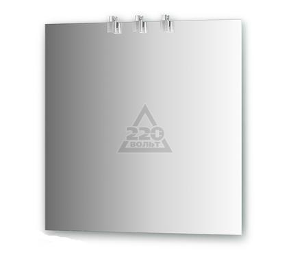 Зеркало ELLUX Artic ART-B3 0210