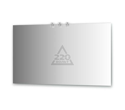 Зеркало ELLUX Artic ART-B3 0216