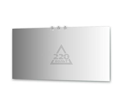 Зеркало ELLUX Artic ART-B3 0218