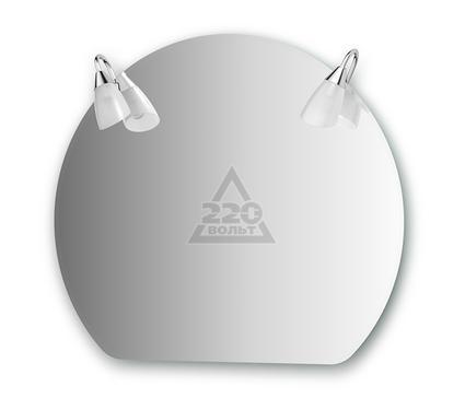 Зеркало ELLUX Classic CLA-A2 0024