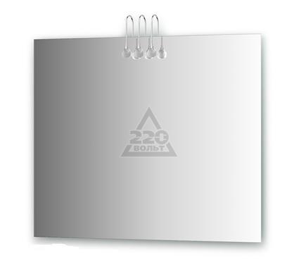Зеркало ELLUX Crystal CRY-A3 0212