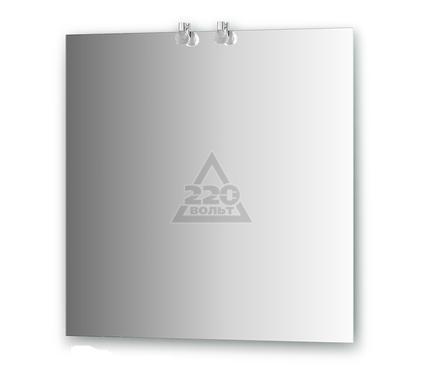 Зеркало ELLUX Crystal CRY-B2 0210