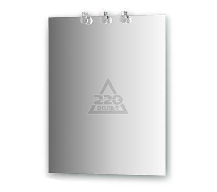 Зеркало ELLUX Crystal CRY-B3 0207