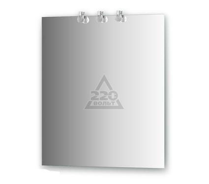 Зеркало ELLUX Crystal CRY-B3 0208