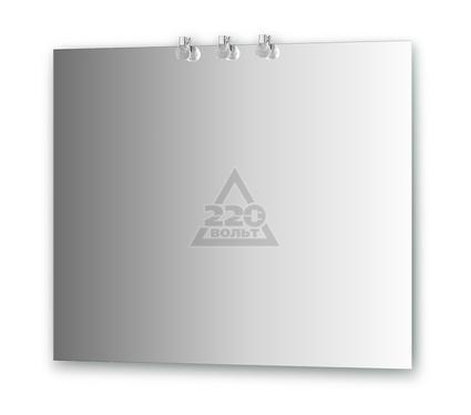 Зеркало ELLUX Crystal CRY-B3 0212