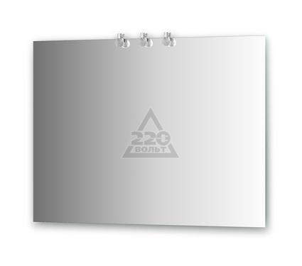 Зеркало ELLUX Crystal CRY-B3 0213