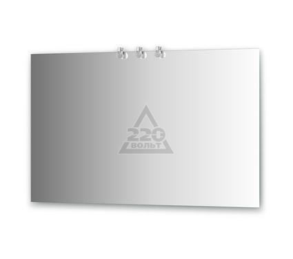 Зеркало ELLUX Crystal CRY-B3 0215