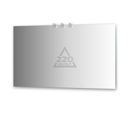 Зеркало ELLUX Crystal CRY-B3 0216