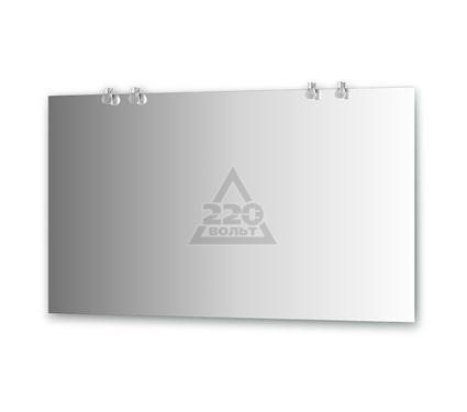 Зеркало ELLUX Crystal CRY-B4 0216