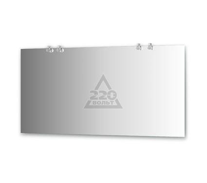 Зеркало ELLUX Crystal CRY-B4 0218