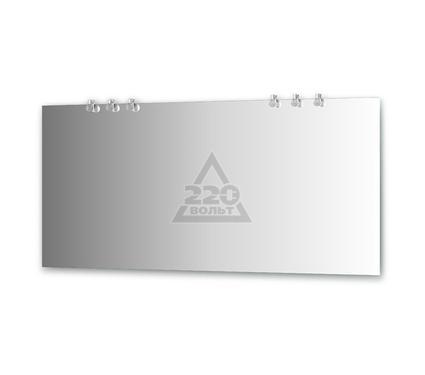 Зеркало ELLUX Crystal CRY-B6 0219