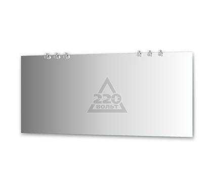Зеркало ELLUX Crystal CRY-B6 0220