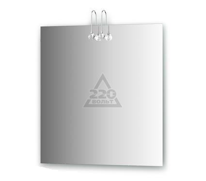 Зеркало ELLUX Crystal CRY-C2 0209