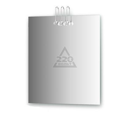 Зеркало ELLUX Crystal CRY-C3 0208