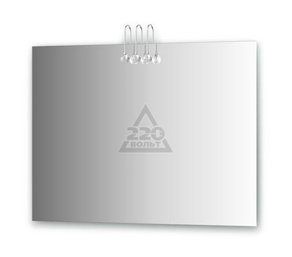 Зеркало ELLUX Crystal CRY-C3 0213