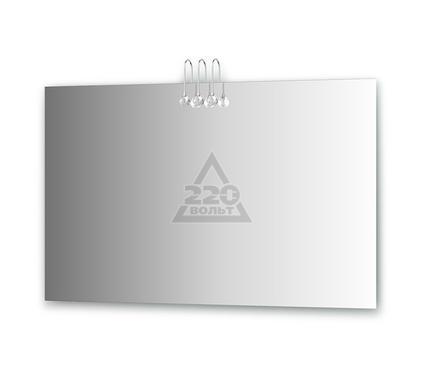Зеркало ELLUX Crystal CRY-C3 0215