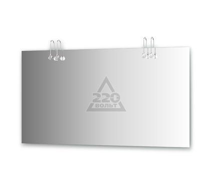 Зеркало ELLUX Crystal CRY-C4 0217