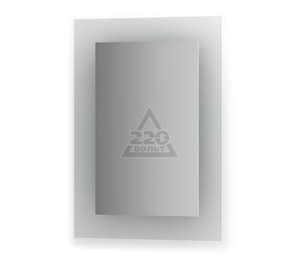 Зеркало ELLUX Glow LED GLO-A1 9401