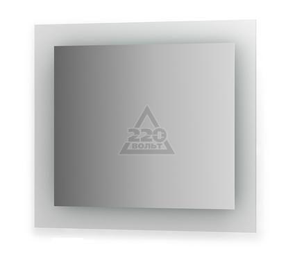 Зеркало ELLUX Glow LED GLO-A1 9404