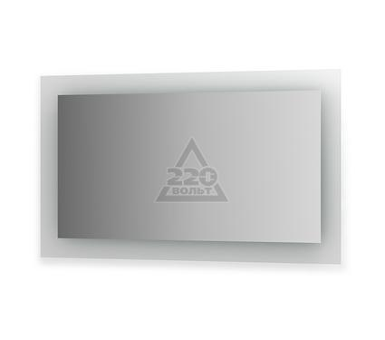 Зеркало ELLUX Glow LED GLO-A1 9408