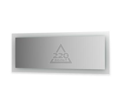 Зеркало ELLUX Glow LED GLO-A1 9410