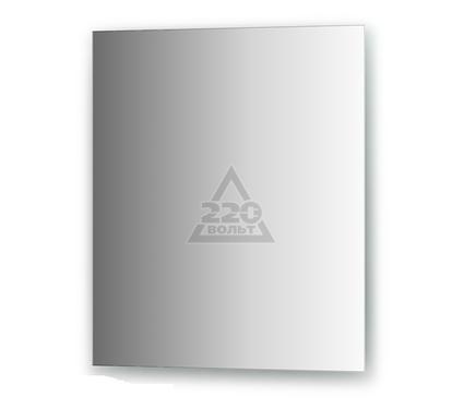 Зеркало ELLUX Glow LED GLO-B1 9502