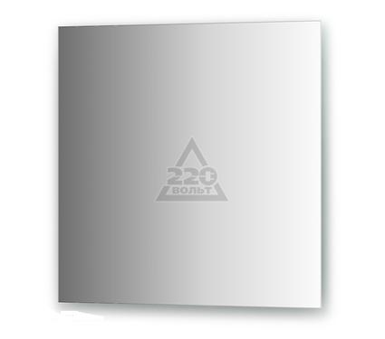 Зеркало ELLUX Glow LED GLO-B1 9503