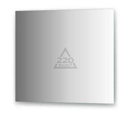 Зеркало ELLUX Glow LED GLO-B1 9504